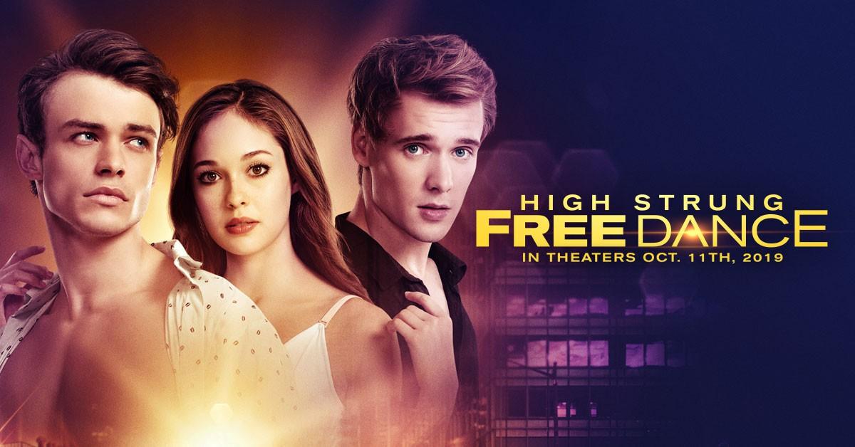 Phim rạp tháng 10: Phim kinh dị Việt rủ nhau lên kệ có quật được loạt bom tấn Hollywood? - Ảnh 9.