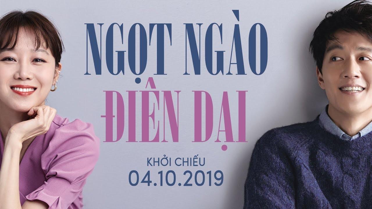 Phim rạp tháng 10: Phim kinh dị Việt rủ nhau lên kệ có quật được loạt bom tấn Hollywood? - Ảnh 10.