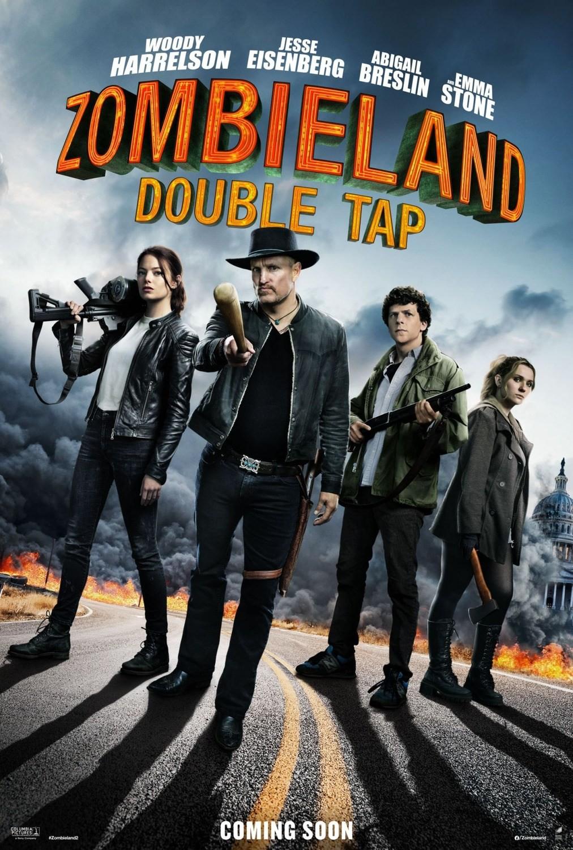 Phim rạp tháng 10: Phim kinh dị Việt rủ nhau lên kệ có quật được loạt bom tấn Hollywood? - Ảnh 15.