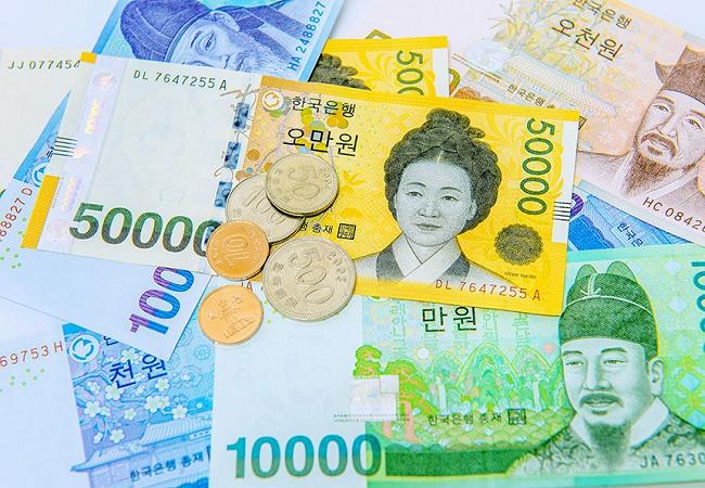 Bỏ túi ngay loạt tips đi xe bus ở Hàn Quốc để không lo bị lạc trôi giữa xứ sở kimchi nhé - Ảnh 2.