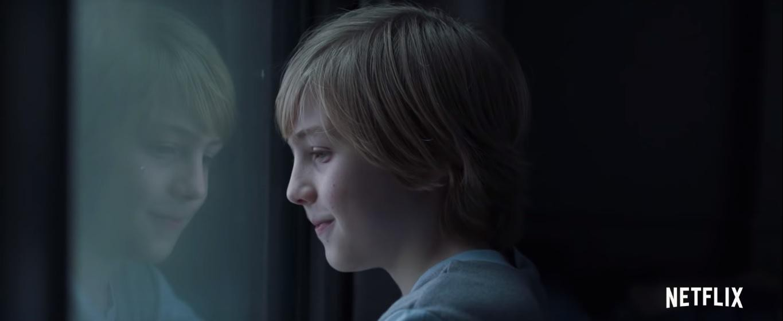 Review Eli: Sởn gai ốc vì phòng khám kinh dị, xem đến cuối để không bỏ lỡ cú twist sốc! - Ảnh 8.