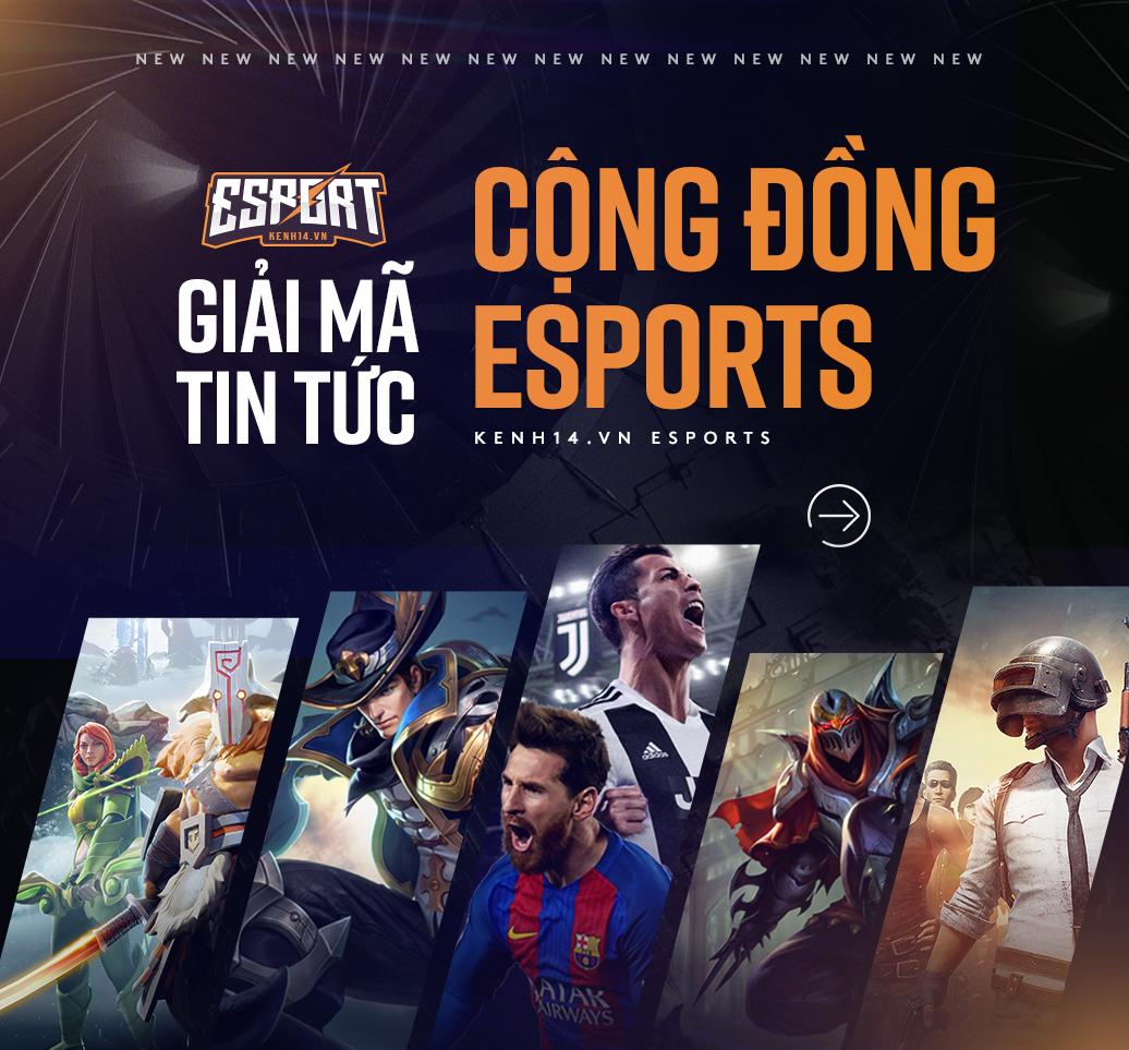 Không phải phim ảnh hay âm nhạc, người Việt đang có xu hướng nghiện xem các giải đấu game trên YouTube - ảnh 4