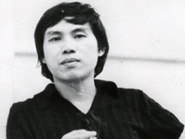 Chuyện tình đẹp nhưng đầy bi thương của Xuân Quỳnh - Lưu Quang Vũ: Cuộc sống ngắn ngủi, con người chỉ đi qua cuộc đời như một vệt sáng rồi biến mất vĩnh viễn  - Ảnh 1.
