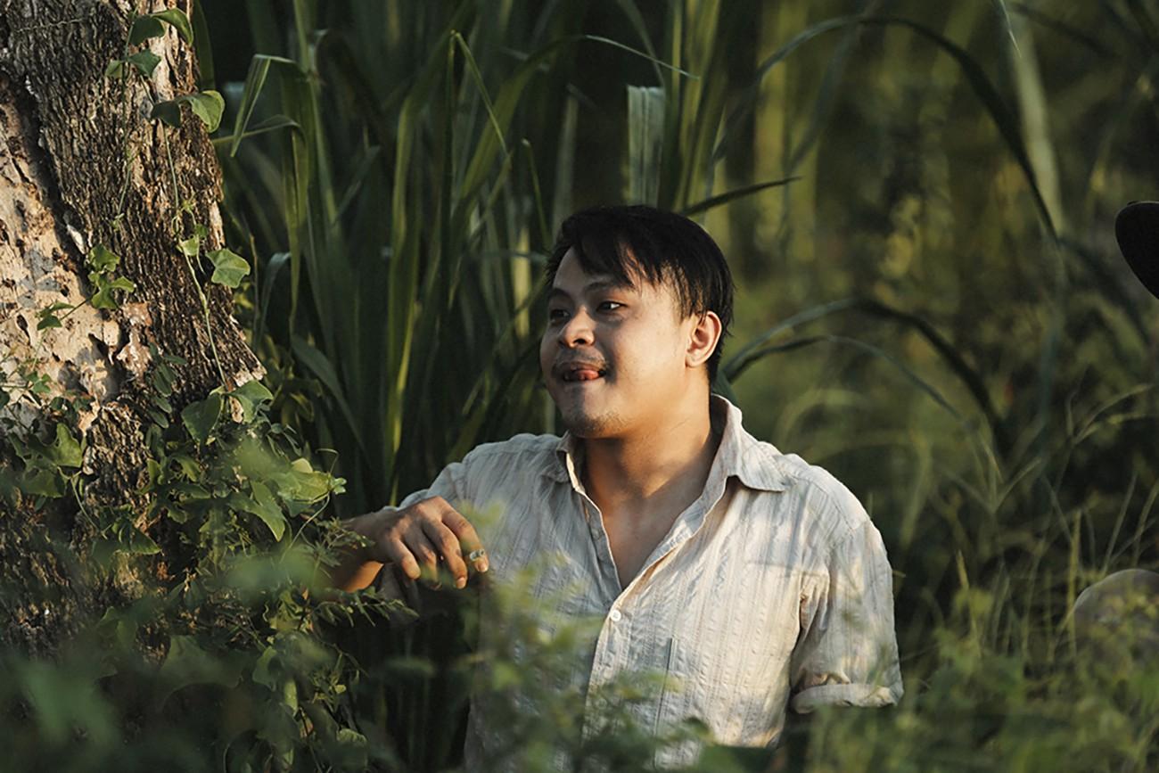 Review Thất Sơn Tâm Linh (tựa cũ Thiên Linh Cái): Nồi lẩu kinh dị vừa thừa vừa thiếu - Ảnh 4.