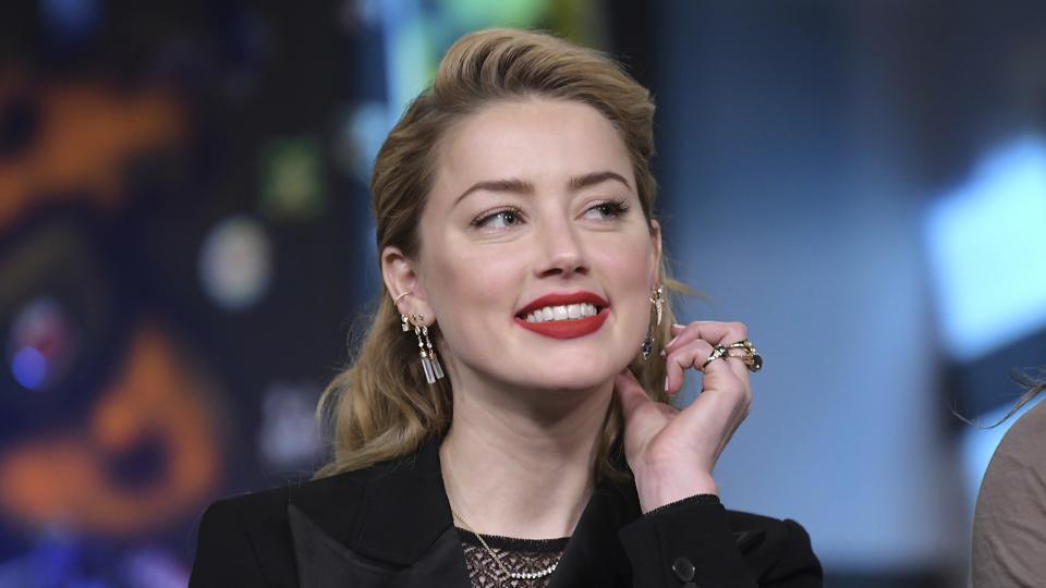 Xinh đẹp nhưng thiếu liêm sỉ, khán giả đòi loại cô vợ cũ đào mỏ của Johnny Depp ra khỏi Aquaman 2 - Ảnh 5.