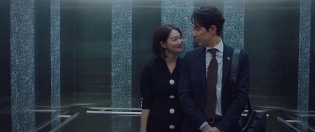 Trót mê Tổng Thống 60 Ngày thì xem liền tay phim cung đấu chính trị của Shin Min Ah! - Ảnh 6.
