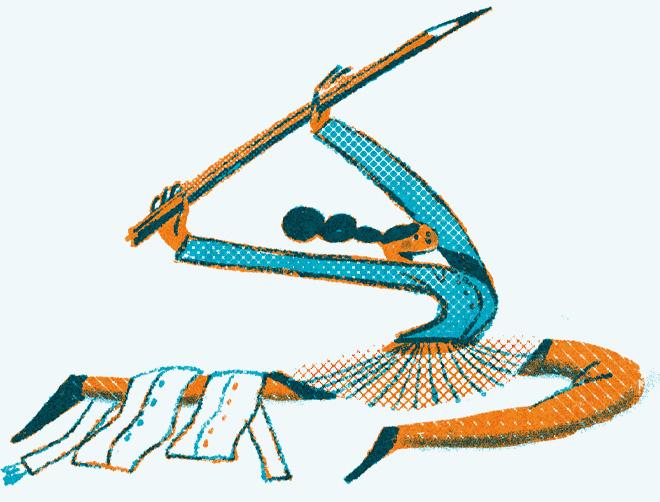 Thời của Millenniums và Gen Z định hình lại công việc lý tưởng: Cân bằng để sống và tận hưởng, chứ không chỉ làm đến kiệt sức - Ảnh 7.
