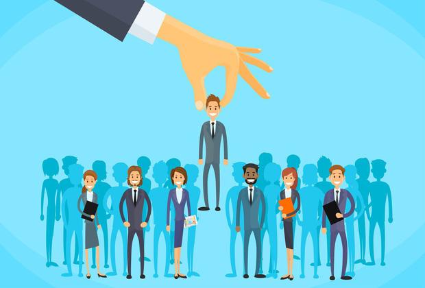 Năng lực thượng thừa nhưng phỏng vấn vẫn cứ tạch, lý do là bạn đã mắc 1 trong 7 lỗi cơ bản nhà tuyển dụng nào cũng ngán ngẩm - Ảnh 1.
