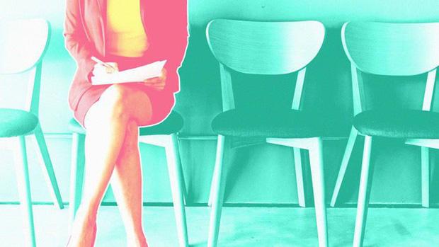 Năng lực thượng thừa nhưng phỏng vấn vẫn cứ tạch, lý do là bạn đã mắc 1 trong 7 lỗi cơ bản nhà tuyển dụng nào cũng ngán ngẩm - Ảnh 2.