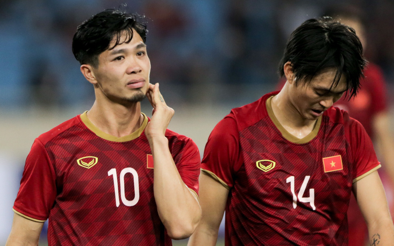 FIFA thông qua 2 quyết định quan trọng: Tuyển Việt Nam và các đội dự Olympic Tokyo cần chú ý