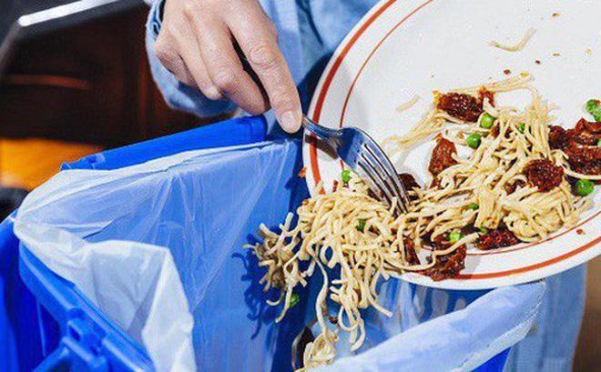 4 loại thực phẩm làm tăng nguy cơ gây ung thư mà gia đình nào cũng dễ gặp, nên hạn chế hết sức có thể - Ảnh 3.