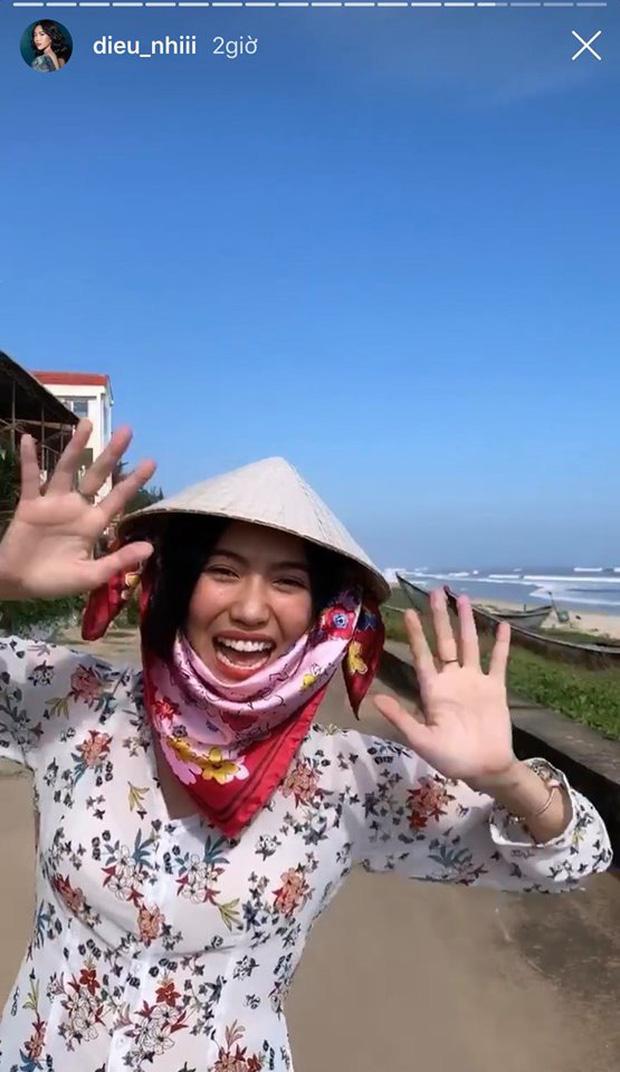 """Hé lộ những sao Vbiz được mẹ Quỳnh Trần và bé Sa mời đến dự buổi offline tới đây, toàn gương mặt siêu """"lầy"""" khiến dân tình cười ngất - Ảnh 8."""