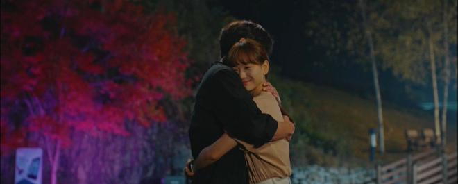 Twist ngoạn mục của Ji Chang Wook ở Nhẹ Nhàng Tan Chảy: Tưởng nam chính ngôn tình hóa ra tiểu thụ đam mỹ? - Ảnh 9.