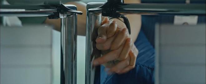 Twist ngoạn mục của Ji Chang Wook ở Nhẹ Nhàng Tan Chảy: Tưởng nam chính ngôn tình hóa ra tiểu thụ đam mỹ? - Ảnh 7.