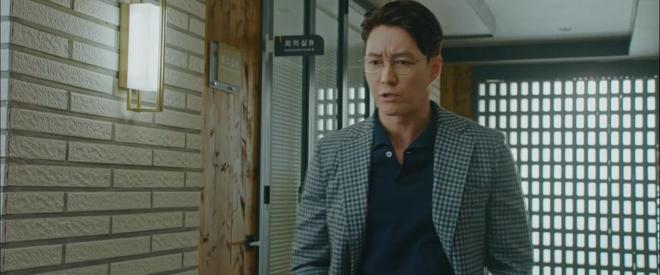Twist ngoạn mục của Ji Chang Wook ở Nhẹ Nhàng Tan Chảy: Tưởng nam chính ngôn tình hóa ra tiểu thụ đam mỹ? - Ảnh 4.