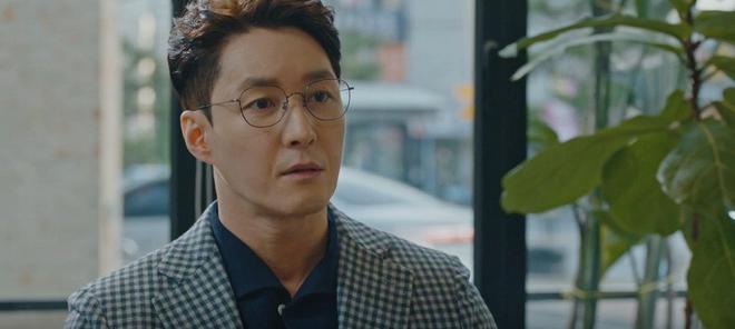 Twist ngoạn mục của Ji Chang Wook ở Nhẹ Nhàng Tan Chảy: Tưởng nam chính ngôn tình hóa ra tiểu thụ đam mỹ? - Ảnh 1.