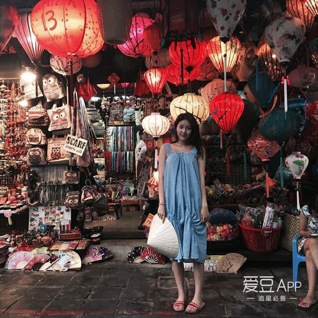 Street style sao Hàn khi sang Việt Nam: Nhìn là thấy cả một bầu trời giản dị - Ảnh 9.