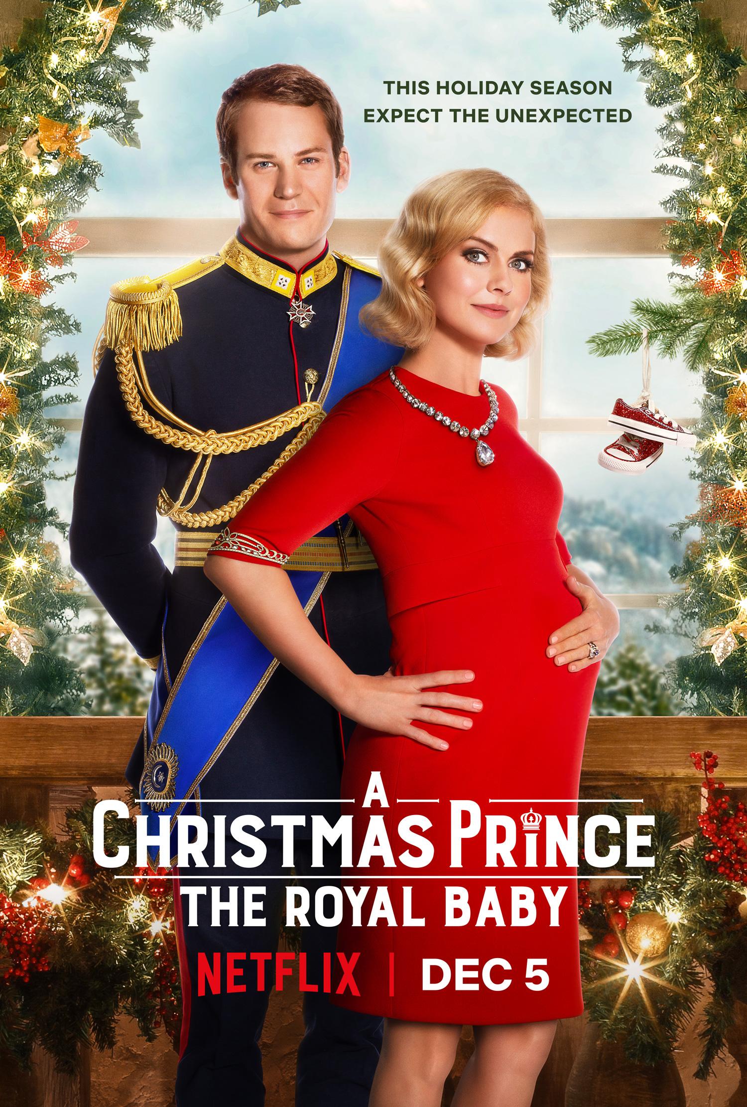 Netflix tháng 12: Màn đụng độ nảy lửa của Goá Phụ Đen Scarlett Johansson với chồng cũ Ryan Reynold - Ảnh 1.