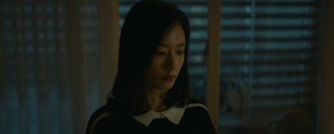 Bái phục trình giấu tiểu tam của biên kịch Vị Khách Vip: Phốt chưa kịp bóc, Jang Nara cũng sắp phát điên! - Ảnh 4.