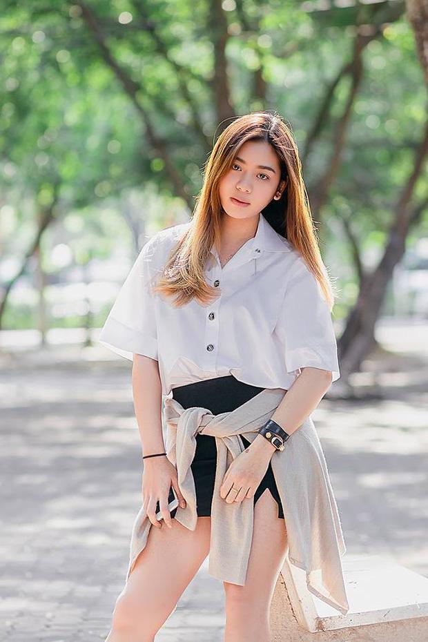 Ngắm đồng phục học sinh các nước châu Á: Nhật Hàn đẹp miễn bàn, sexy gợi cảm nhất là Thái Lan nhưng không đâu độc đáo như Malaysia - Ảnh 10.