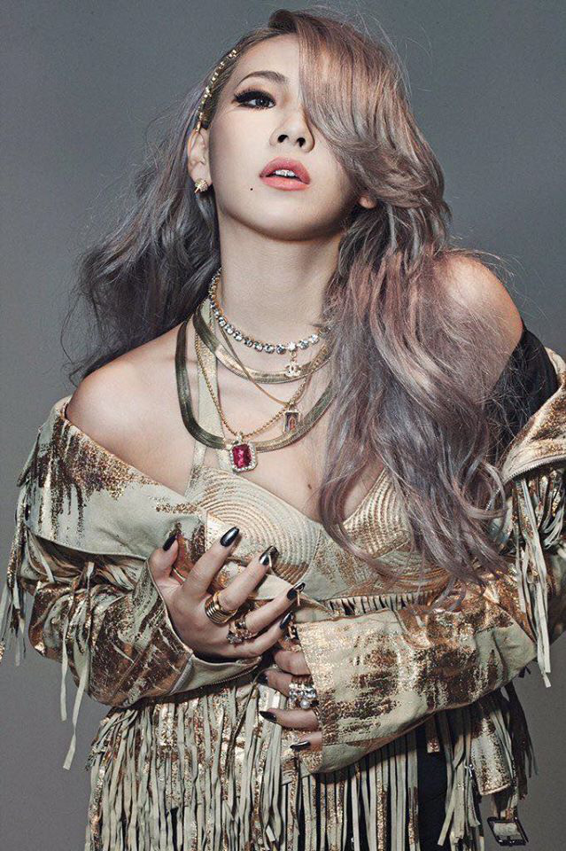 YG chính thức xác nhận CL rời công ty sau 13 năm, đế chế YG Family lừng lẫy ngày nào giờ đây đang dần lụi tàn với quá nửa nghệ sĩ đã rời đi - Ảnh 1.