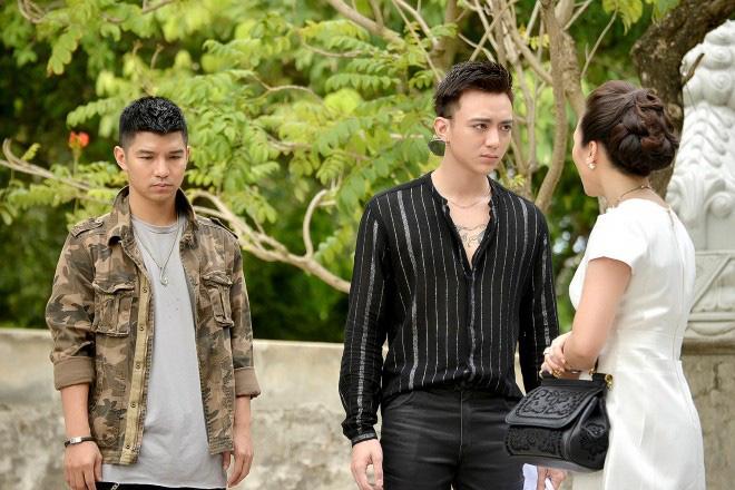 Đủ món nghề từ ca múa nhạc cho đến thanh xuân vườn trường, 4 phim Việt này đều phải kêu cứu ở năm 2019 - Ảnh 1.