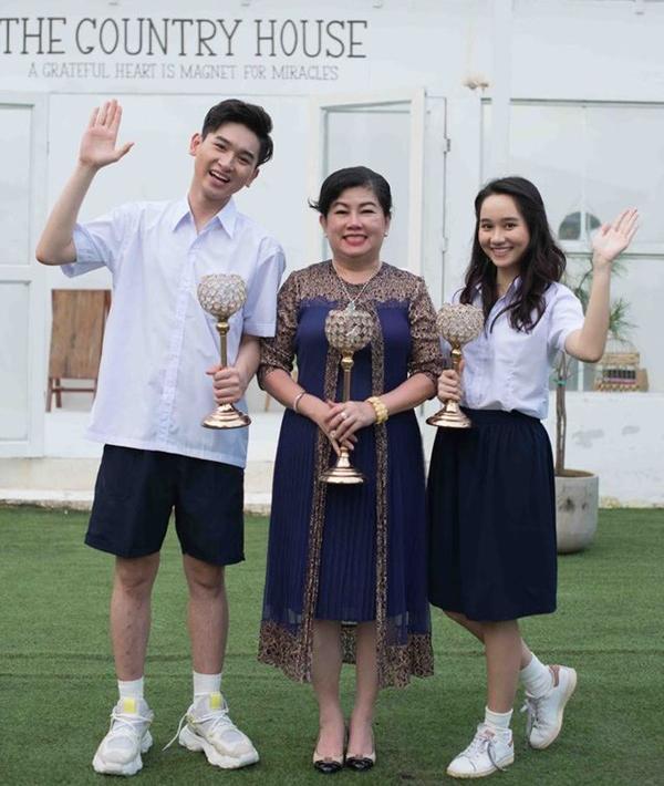 Đủ món nghề từ ca múa nhạc cho đến thanh xuân vườn trường, 4 phim Việt này đều phải kêu cứu ở năm 2019 - Ảnh 11.