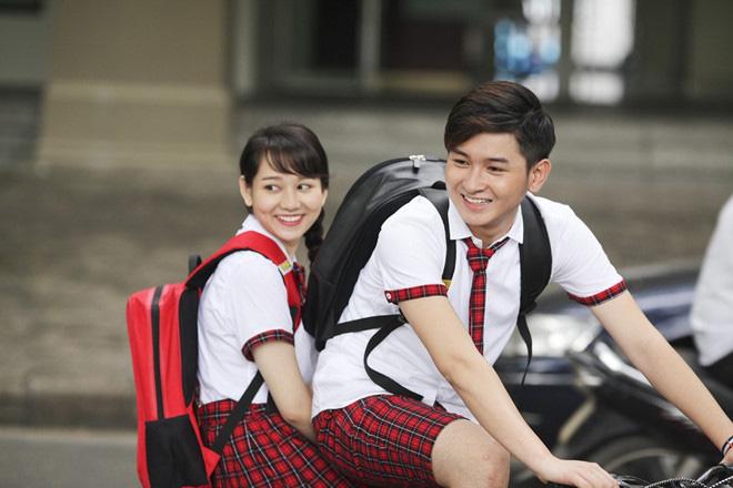 Đủ món nghề từ ca múa nhạc cho đến thanh xuân vườn trường, 4 phim Việt này đều phải kêu cứu ở năm 2019 - Ảnh 10.