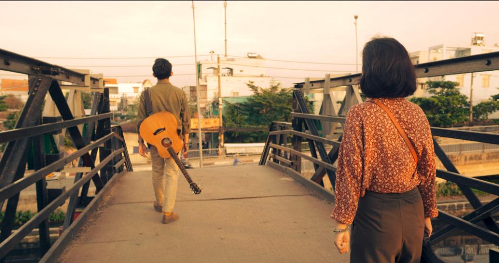 Đủ món nghề từ ca múa nhạc cho đến thanh xuân vườn trường, 4 phim Việt này đều phải kêu cứu ở năm 2019 - Ảnh 8.