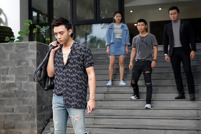 Đủ món nghề từ ca múa nhạc cho đến thanh xuân vườn trường, 4 phim Việt này đều phải kêu cứu ở năm 2019 - Ảnh 2.