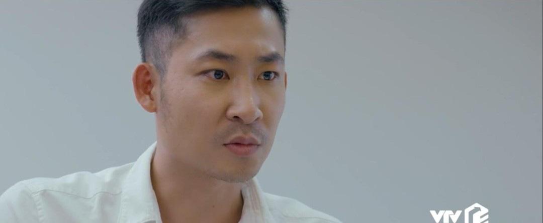 3 vựa muối từ phim ra đời thực của truyền hình Việt: Thái Hoa Hồng mặn mòi không thua gì Diệu Nhi! - Ảnh 6.