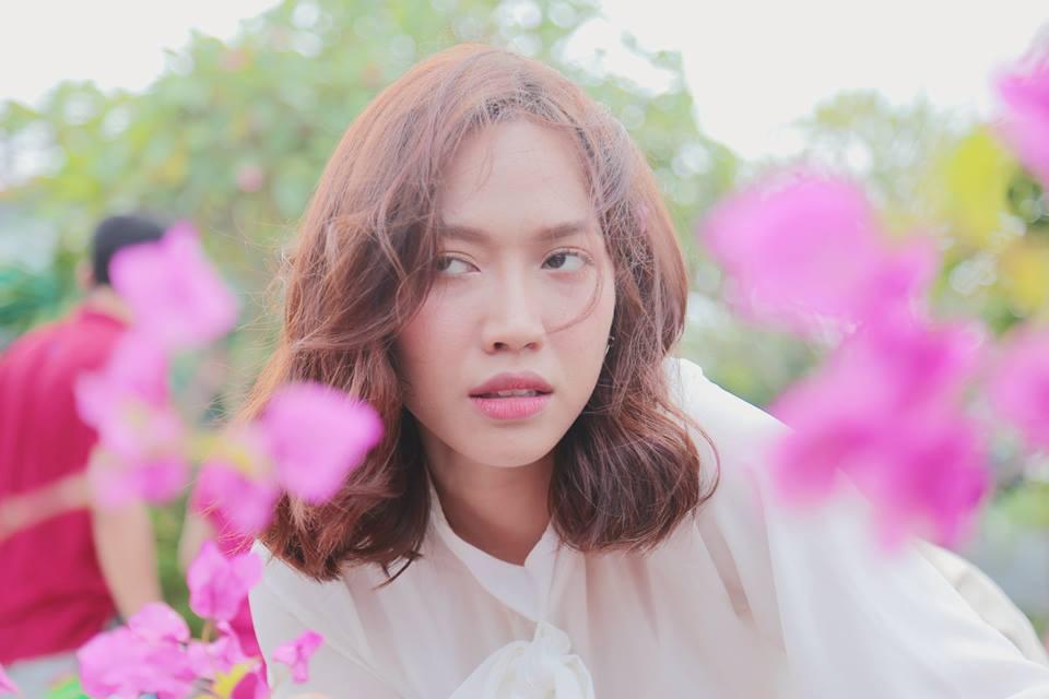 3 vựa muối từ phim ra đời thực của truyền hình Việt: Thái Hoa Hồng mặn mòi không thua gì Diệu Nhi! - Ảnh 9.