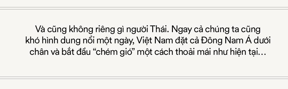 Bóng đá Việt và một thập kỷ chờ đợi: Đã đau khổ đủ nhiều và giờ là lúc mơ những giấc mơ vĩ đại - Ảnh 1.
