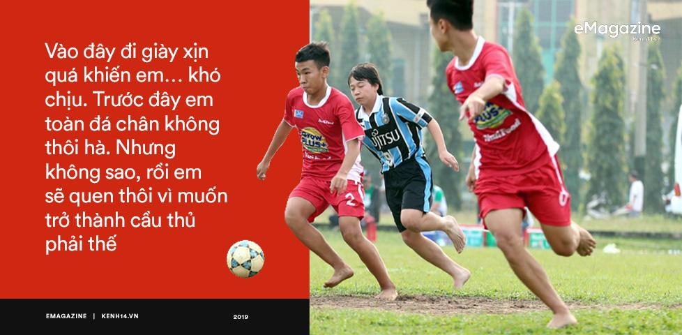 Bóng đá Việt và một thập kỷ chờ đợi: Đã đau khổ đủ nhiều và giờ là lúc mơ những giấc mơ vĩ đại - Ảnh 5.
