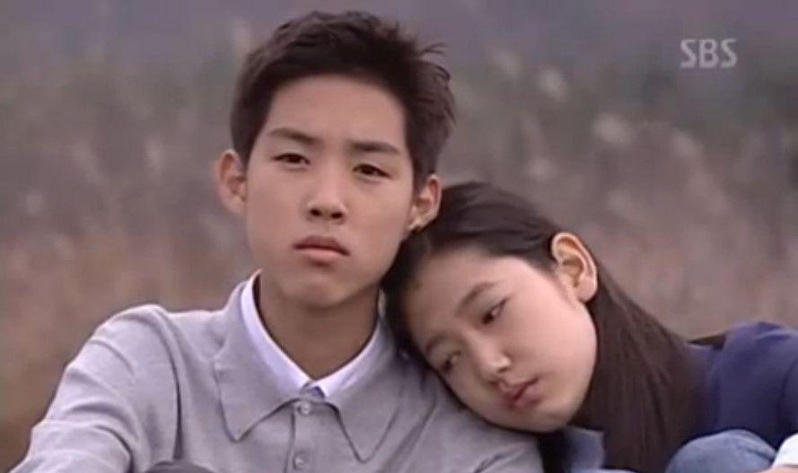 Phát hoảng trước tuổi nghề của loạt diễn viên Hàn: Lee Min Ho lăn lộn 16 năm, Yoo Seung Ho ngót 2 thập kỉ - Ảnh 15.