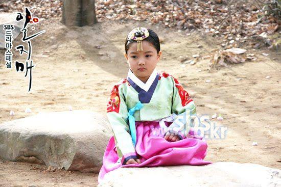 Phát hoảng trước tuổi nghề của loạt diễn viên Hàn: Lee Min Ho lăn lộn 16 năm, Yoo Seung Ho ngót 2 thập kỉ - Ảnh 19.