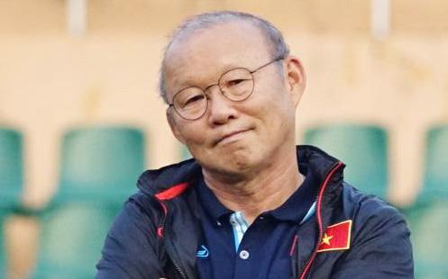 """Điểm danh 49 niềm hy vọng kế thừa """"thế hệ Vàng"""", sẽ được HLV Park Hang-seo để mắt"""