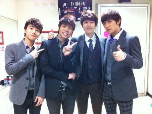 """Những cựu trainee đình đám của SM: G-Dragon """"dứt áo"""" sang YG sau 5 năm, thành viên """"hụt"""" của NCT debut 2 lần vẫn lận đận, mất tích bí ẩn - ảnh 30"""