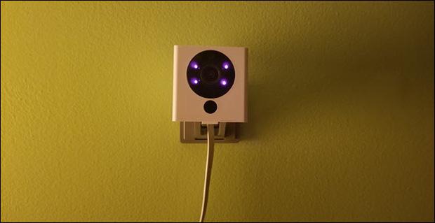 2 cách phát hiện nhanh camera quay lén bí mật: Đơn giản và dễ dàng, chỉ cần smartphone trong vài phút là đủ  - Ảnh 4.
