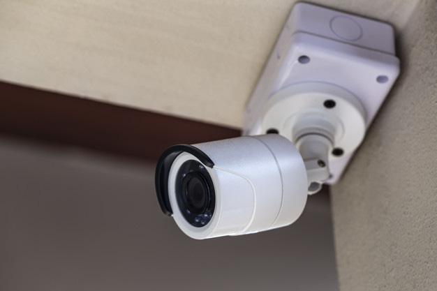 5 dấu hiệu cho thấy camera an ninh nhà bạn đang bị hack cùng 3 ...
