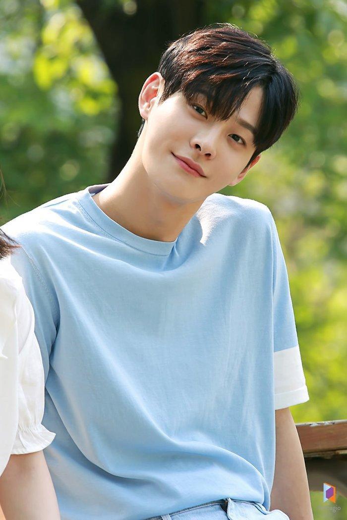 Nam diễn viên bạc mệnh Cha In Ha: Từng kì vọng sẽ kế nhiệm Seo Kang Joon, gia tài phim ảnh nhiều vai ấn tượng - Ảnh 1.