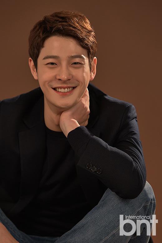 Nam diễn viên bạc mệnh Cha In Ha: Từng kì vọng sẽ kế nhiệm Seo Kang Joon, gia tài phim ảnh nhiều vai ấn tượng - Ảnh 4.