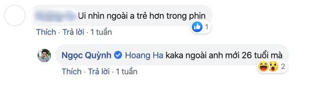 3 vựa muối từ phim ra đời thực của truyền hình Việt: Thái Hoa Hồng mặn mòi không thua gì Diệu Nhi! - Ảnh 4.