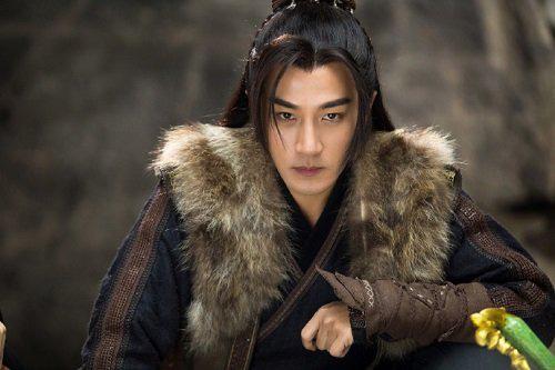 6 diễn viên Hoa Ngữ trốn biệt tăm khỏi màn ảnh nhỏ khổ thân nhất là Lâm Tâm Như suốt ngày bị đồn ly hôn - Ảnh 10.