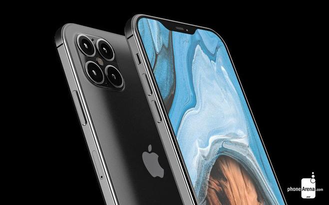 """iPhone 2021 có thể sẽ """"dị"""" tới mức nào: Bỏ hết tất cả cổng kết nối, gọn lỏn không dây 100%"""