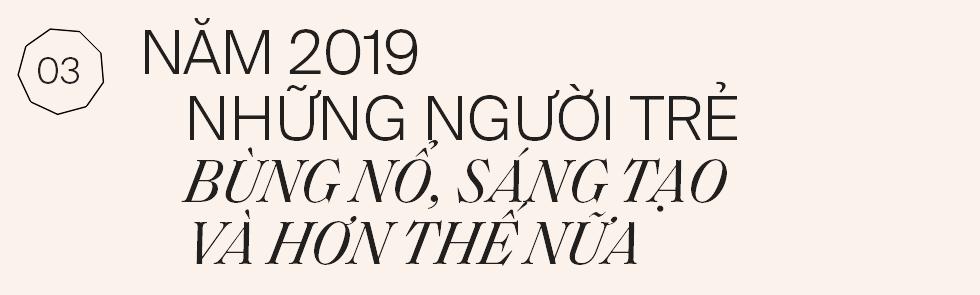 Hãy nhớ về 2019 bằng một nụ cười! - Ảnh 10.