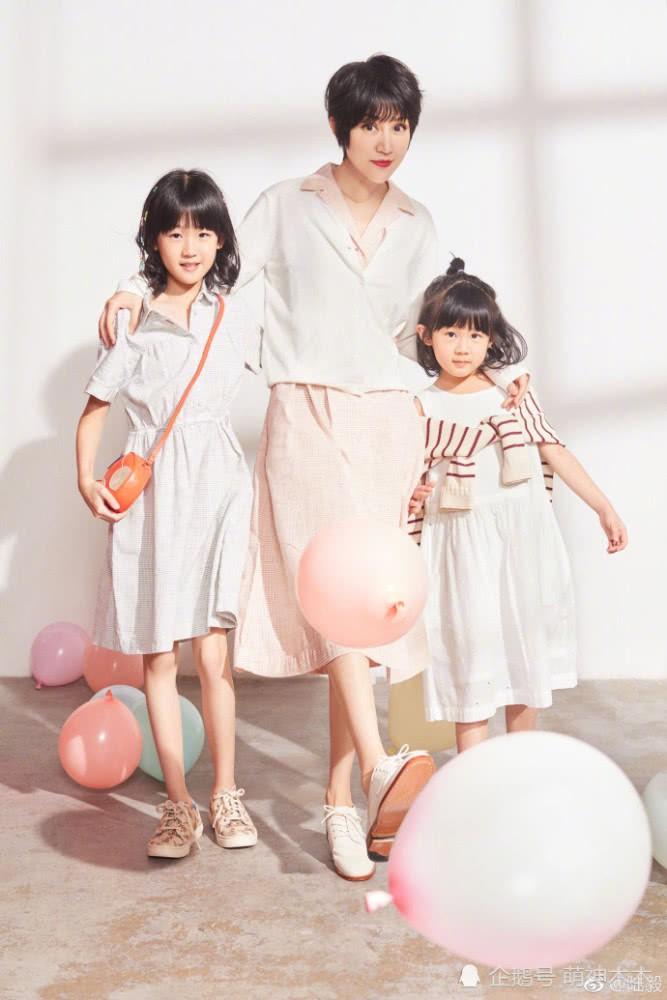 Bao Chửng Lục Nghị khoe ảnh Tết, netizen chỉ chú ý đến đôi chân gầy đến mức báo động của cô con gái - Ảnh 6.
