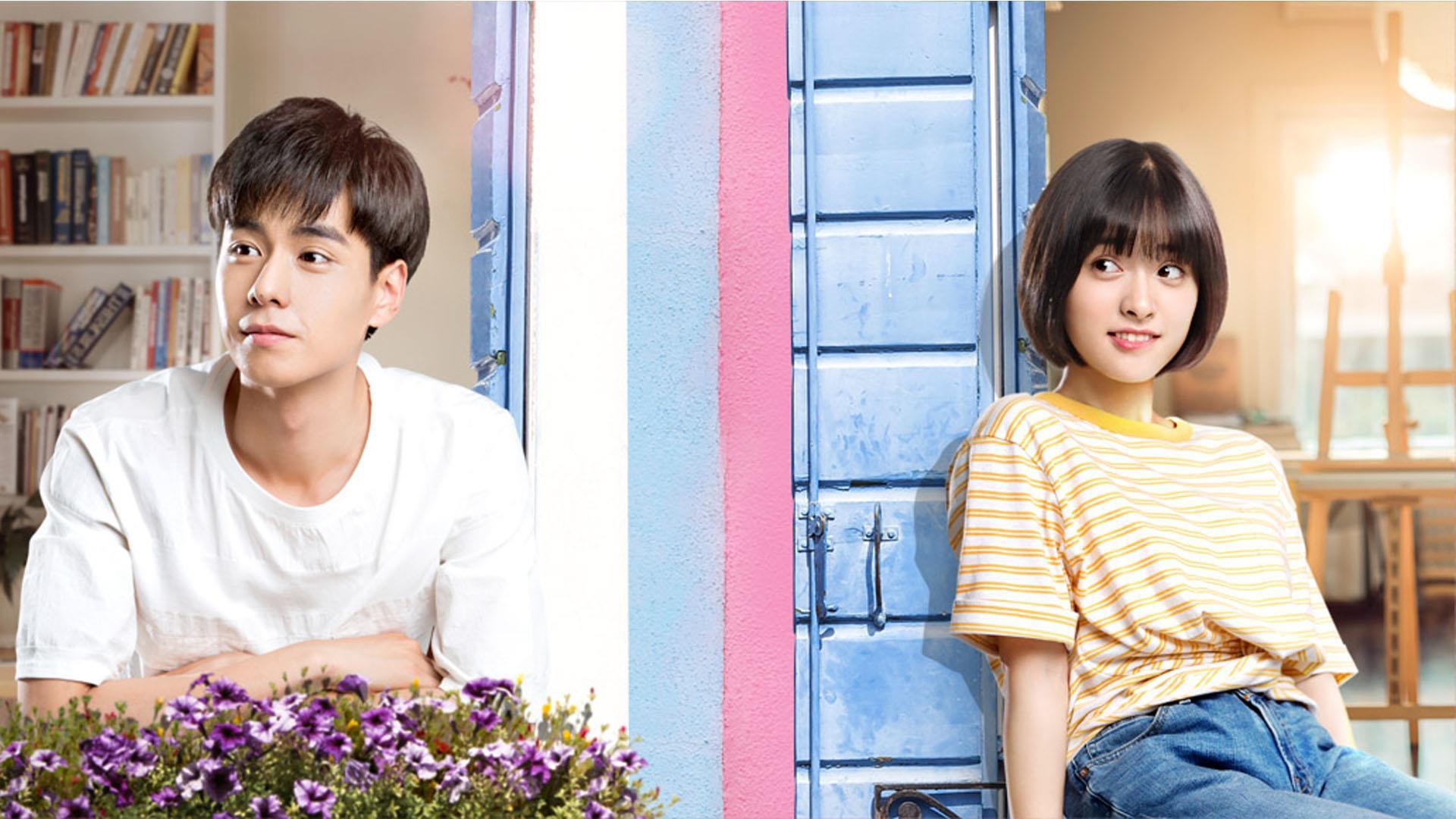 Đổi gió với 6 phim Hoa Ngữ từ thanh xuân vườn trường lãng mạn đến cung đấu căng cực trên Netflix - Ảnh 8.