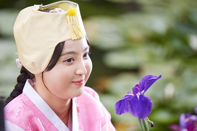 5 cô nàng béo mẫm sau hành trình lột xác kì diệu đều tấp nập người theo ở màn ảnh Hàn - Ảnh 13.