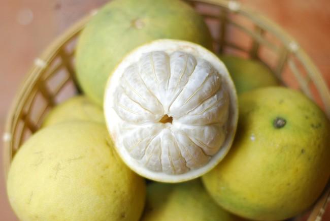 16 lợi ích đáng ngạc nhiên của thành viên lớn nhất nhà trái cây họ cam quýt - Ảnh 8.